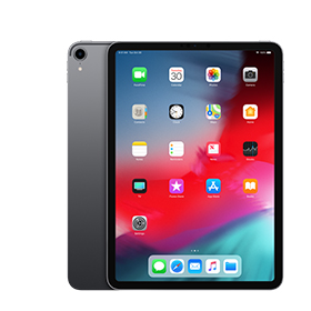 Ремонт iPad Pro 11-inch