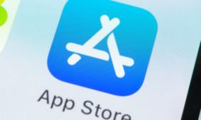 Как отменить любую подписку на iPhone и Mac