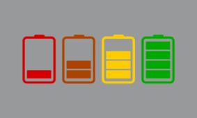 Как заряжать iPhone и MacBook, чтобы батарея служила долго