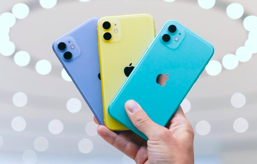 Продажи iPhone и релиз новой модели под угрозой из-за китайского коронавируса