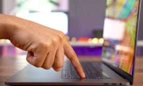 Что такое шорткат и как посмотреть все доступные горячие клавиши на Mac