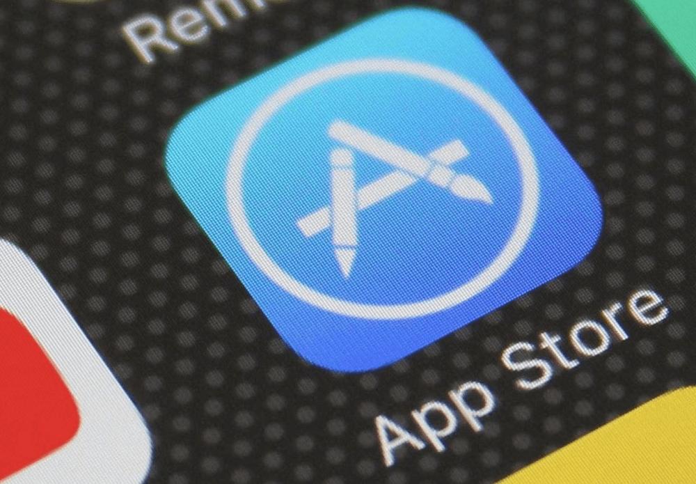 Как отключить напоминания с просьбой оценить приложение в App Store на iPhone