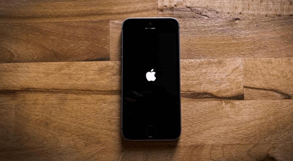 Найден забавный баг, который вызывает глюки iPhone