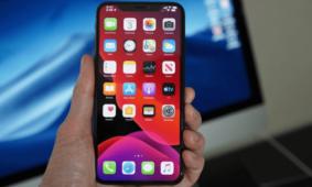 5 способов экономить мобильный интернет на iPhone