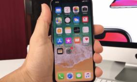Как установить отдельную мелодию и вибрацию для контакта на iPhone
