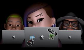 WWDC 2020: главные анонсы конференции разработчиков Apple