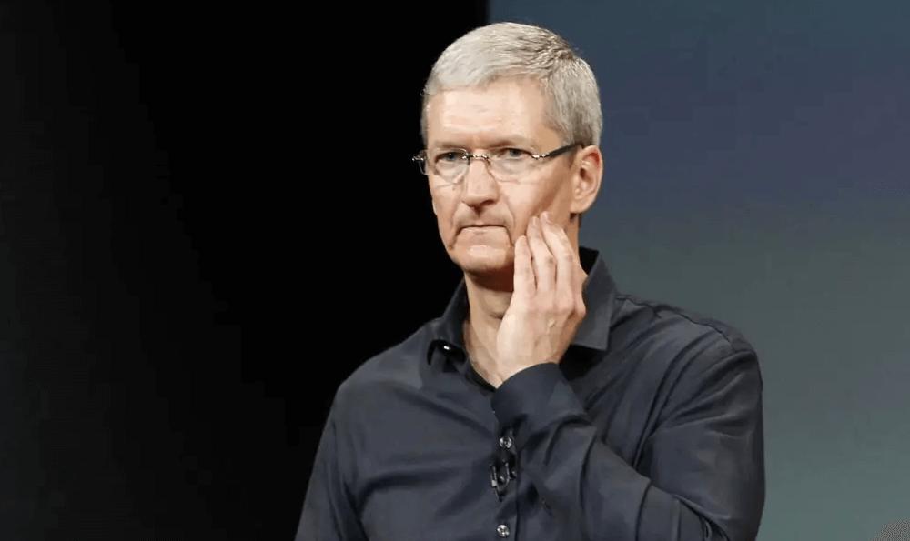 Apple заплатила Samsung $1 млрд долларов компенсации