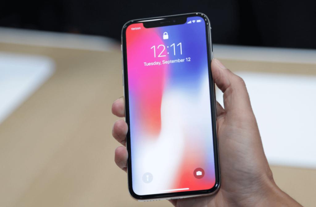 Как выключить и принудительно перезагрузить iPhone без кнопки Home