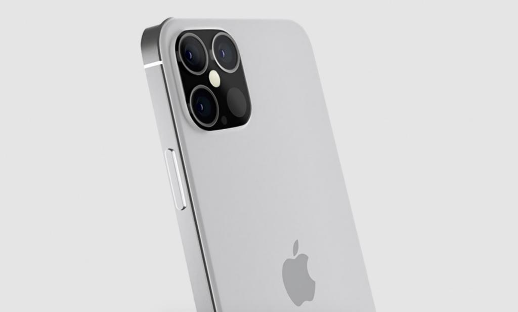 5,4 и 6,7-дюймовый iPhone 12 выйдут позже, чем другие модели