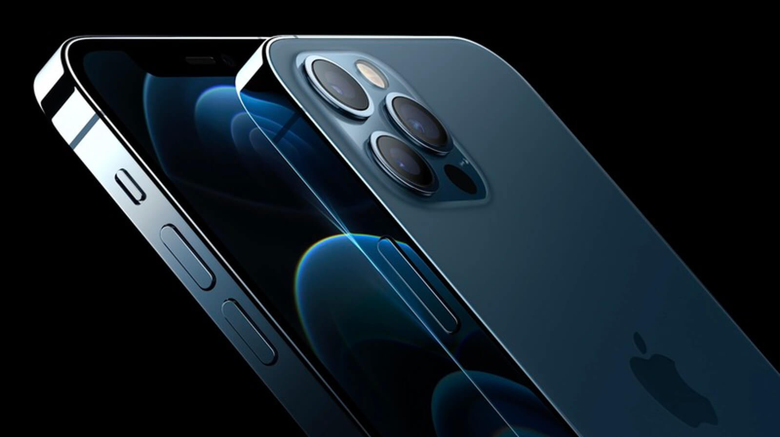 Apple представила iPhone 12 и HomePod mini: что нужно знать об устройствах