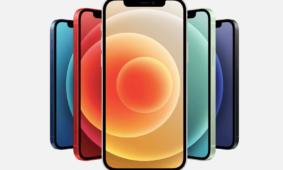 У iPhone 12 Pro больше ОЗУ, чем у iPhone 12 и iPhone 12 mini