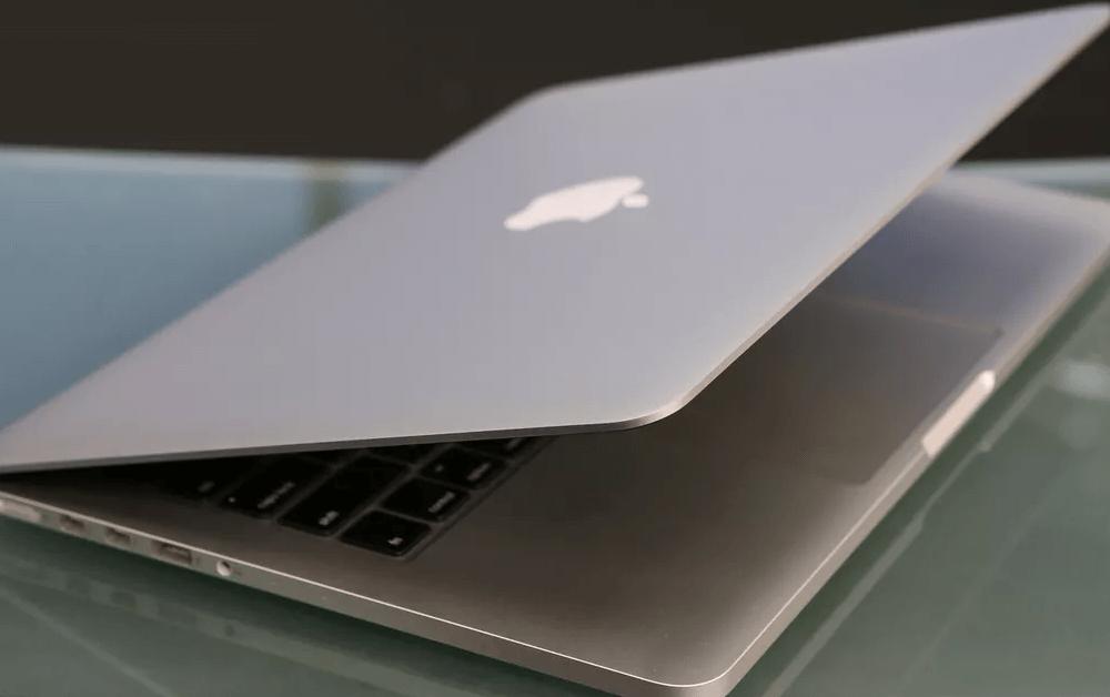 Владельцам старых MacBook Pro лучше не устанавливать macOS Big Sur