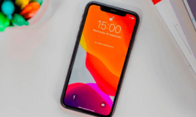 Apple начала бесплатно менять неисправные дисплеи iPhone 11