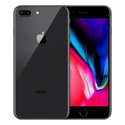 замена стекла iphone 8 цена